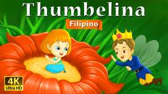 The Ugly Duckling & Pinocchio Chinese Fairy Tales, French Fairy Tales, Tales For Children, Fairy Tales For Kids, Rumpelstiltskin, Animation, Prince Stories, Fairy Tale Activities, Hansel Y Gretel