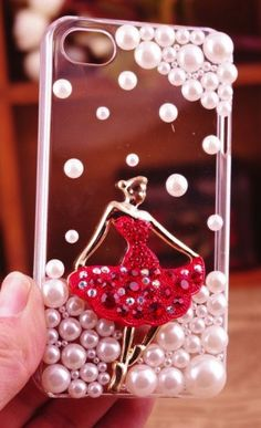 ballet products12