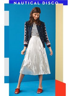 https://www.anthropologie.com/shop/daphne-pleated-skirt?category=trend-spring-stripes&color=004