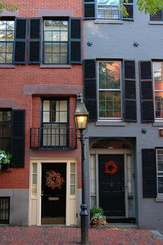 Beacon Hill - Elements of Style Blog