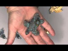Video Tutorial - Swellegant!™ is Swell! - Fire Mountain Gems and Beads