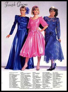 Vintage Gowns, Mode Vintage, Vintage Dresses, Vintage Outfits, Vintage Prom, Vintage Weddings, Cocktail Dresses With Sleeves, V Neck Cocktail Dress, V Neck Wedding Dress