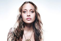 Slow Like Honey , Fiona Apple http://www.youtube.com/watch?v=HQOO1tE-X_I&list=RDHQOO1tE-X_I