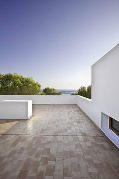 EK★ mediterranean living-decoration-floor