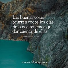Spanish Phrases, Love Phrases, Spanish Quotes, Quotes About God, Me Quotes, Motivational Quotes, Positive Phrases, Postive Quotes, Inspirational Phrases
