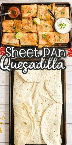 Mexican Food Recipes, Beef Recipes, Dinner Recipes, Cooking Recipes, Healthy Recipes, Chicken Pan Recipes, Chicken Sheet Pan Dinners, Pan Cooking, Breakfast