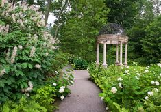 70 Best International Inspiration Images In 2020 Outdoor Gardens