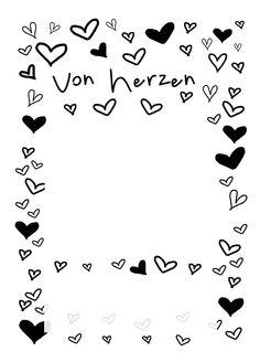 Valentine Day Love, Monochrome, People, Templates, Weihnachten