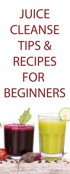 Want to start a juice Cleanse? Read our Juice Cleanse Tips and check out our Juice Recipes, including an easy green juice recipe and BluePrint Cleanse recipe. Head to Mrs.Fitness for more!