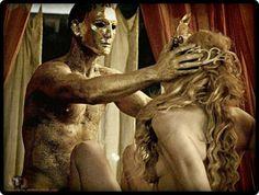 römische orgie erotik stories