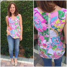 2a2a66d332c 125 Best Lilly Pulitzer for Target images | Lilly Pulitzer, Lily ...