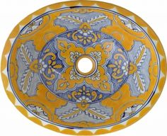 Talavera Pottery On Pinterest Talavera Pottery Mexicans
