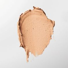 Finding the right foundation can be totally daunting. So, we've compiled a few tips and tricks to help guide you through the process of discovering your match. Makeup Tips Lips, Makeup Guide, Beauty Makeup Tips, Contour Makeup, Love Makeup, Simple Makeup, Skin Makeup, Beauty Hacks, Easy Makeup