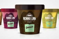 15 Take-Out Packaging Designs
