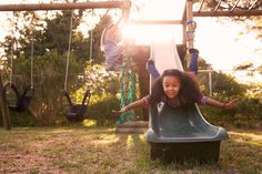 New Research Casts Doubt on the 'Summer Slide': Under closer scrutiny, the idea of summer learning loss doesn't seem to hold up, according to a recent study. Middle School Ela, Middle School English, What If Questions, This Or That Questions, Summer Slide, Ninth Grade, English Language Learners, Entertainment, Backyard Games
