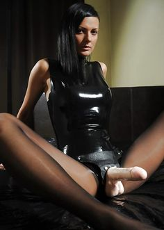 Dildo free gallery picture