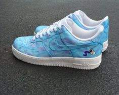 """the best attitude 57848 72381 Nike Air Force 1 Low """"Travis Scott"""" AQ4211-100   nike air force 1    Pinterest   Nike air force, Nike and Air force 1"""