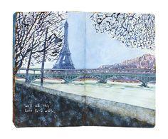 Eiffel Tower Home copy.jpg