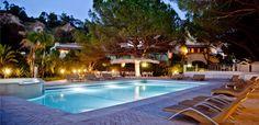 Bloc-Notes Viaggi: Tablet hotel: quando la vacanza inizia da casa | WEB INSPIRATIONS #isolacaporizzuto