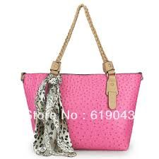 18609539ad for your lady. Kim s Bags · mens fashion bags