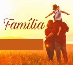 culto da família Bible Images, My Images, Google Ads, Digital Marketing, Wallpaper, Canvas, Movie Posters, Instagram, Church Logo