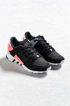save off 17e87 be0a5 Slide View 2 adidas EQT Support RF Sneaker Shoe Game, Sneaker, Adidas