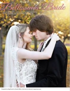 Groom Style, Grooms, Beautiful Bride, Brides, Texas, Handsome, Victoria, Wedding Dresses, Photography