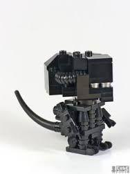 Resultado de imagen de lego special cube dudes