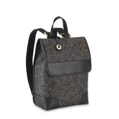 TOUS Kaos New collection handbag