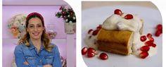 deniz orhun - klemantin - narlı kek