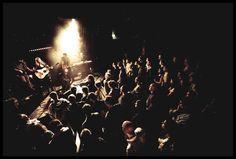 Martina Linn live! Artists, Live, Concert, Concerts, Artist