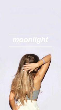 Ariana grande FABIANA MENDOZA