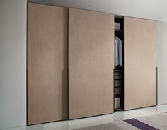 Image result for fitted wardrobe sliding doors