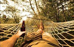5 vantagens de uma semana de trabalho de apenas 4 dias