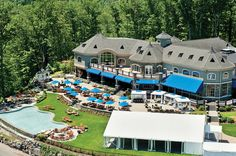 The Saratoga National Golf Club wedding cost, plus other details you'll need to plan a wedding at this New York wedding venue. Casino Hotel, Saratoga Springs New York, New York City, New York Wedding Venues, Public Golf Courses, Event Venues, Great Places, Golf Clubs, Places To Travel