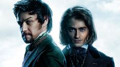 Victor Frankenstein trailer, release date, posters and photos. Daniel Radcliffe, James McAvoy and Jessica Brown Findlay star in the thriller Victor Frankenstein. Victor Frankenstein 2015, James Mcavoy, Daniel Radcliffe, Captain America Civil, New Trailers, Movie Trailers, Trailer 2015, Star Wars, Musica