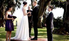 8 situações que os convidados odeiam em um casamento