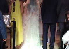 Orthdox Wedding in Athens Attica Greece, Destination Wedding, Wedding Planning, How To Clean Crystals, Beautiful Wedding Venues, Greek Wedding, Athens, Weddings, Wedding Dresses