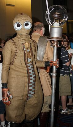 DC2009_Costume_247 by Oculus.Obscura, via Flickr