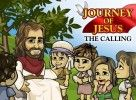 Journey of Jesus: the Calling  Come journey with us today!  http://apps.facebook.com/journeyofjesus/?ref=pin_aag