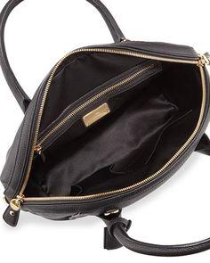 13d40de1f596 Designer Satchel Bags at Neiman Marcus. Salvatore FerragamoNeiman ...