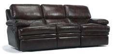 Latitudes - Dylan Reclining Sofa by Flexsteel