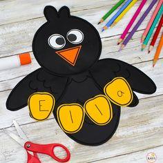 Kindergarten Crafts, Kindergarten Classroom, Preschool Crafts, Scarecrow Crafts, Boy Or Girl, Activities, Nursery Crafts, Preschool Classroom