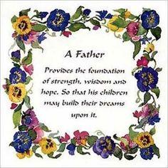 happy fathers day great grandpa