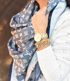 ws-130-of-197 Stylish Outfits, Fashion Outfits, Womens Fashion, Preppy Outfits, Girly Outfits, Holiday Fashion, Autumn Winter Fashion, Foulard Louis Vuitton, Cold Weather Fashion