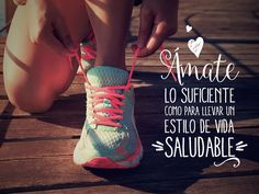 Health Motivation, Weight Loss Motivation, Gym Frases, Fitness Photoshoot, Motivational Phrases, Fitness Quotes, Aerobics, Excercise, Motivation Inspiration