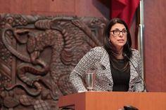 Satisfactoria la Política Exterior de México