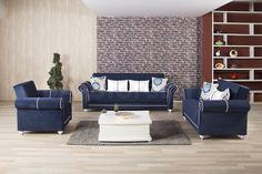 cool Royal Blue Sofa , Awesome Royal Blue Sofa 43 On Sofa Design Ideas with Royal Blue Sofa , http://sofascouch.com/royal-blue-sofa/8909