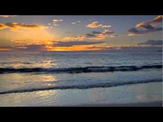 """""""My Friend The Sea""""  poetry by Rod McKuen; Music by Anita Kerr...one of my all time favorites..."""