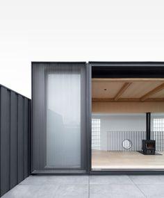 https://divisare.com/projects/381303-nicholas-szczepaniak-architects-nicholas-worley-union-wharf?utm_campaign=journal&utm_content=image-project-id-381303&utm_medium=email&utm_source=journal-id-198